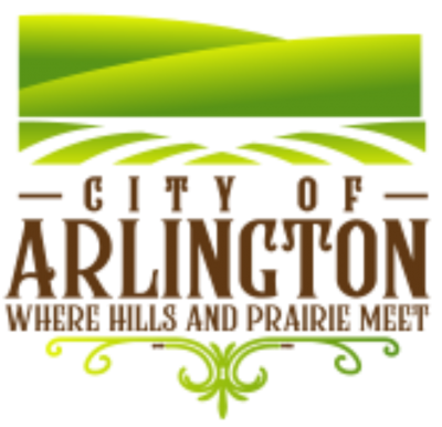 City of Arlington  Iowa - A Place to Call Home...